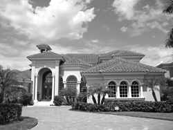 Oldsmar Property Managers