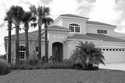 Tarpon Springs Property Managers