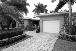 New Port Richey Property Managers